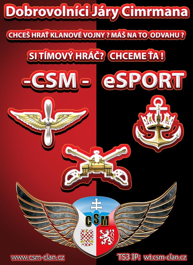 CSM-eSPORT.jpg