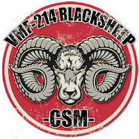 CSM_BLACK_SHEEP_LOGO200.png