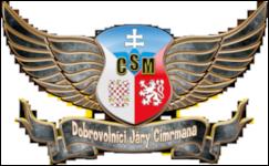 CSM_LOGO_150.png