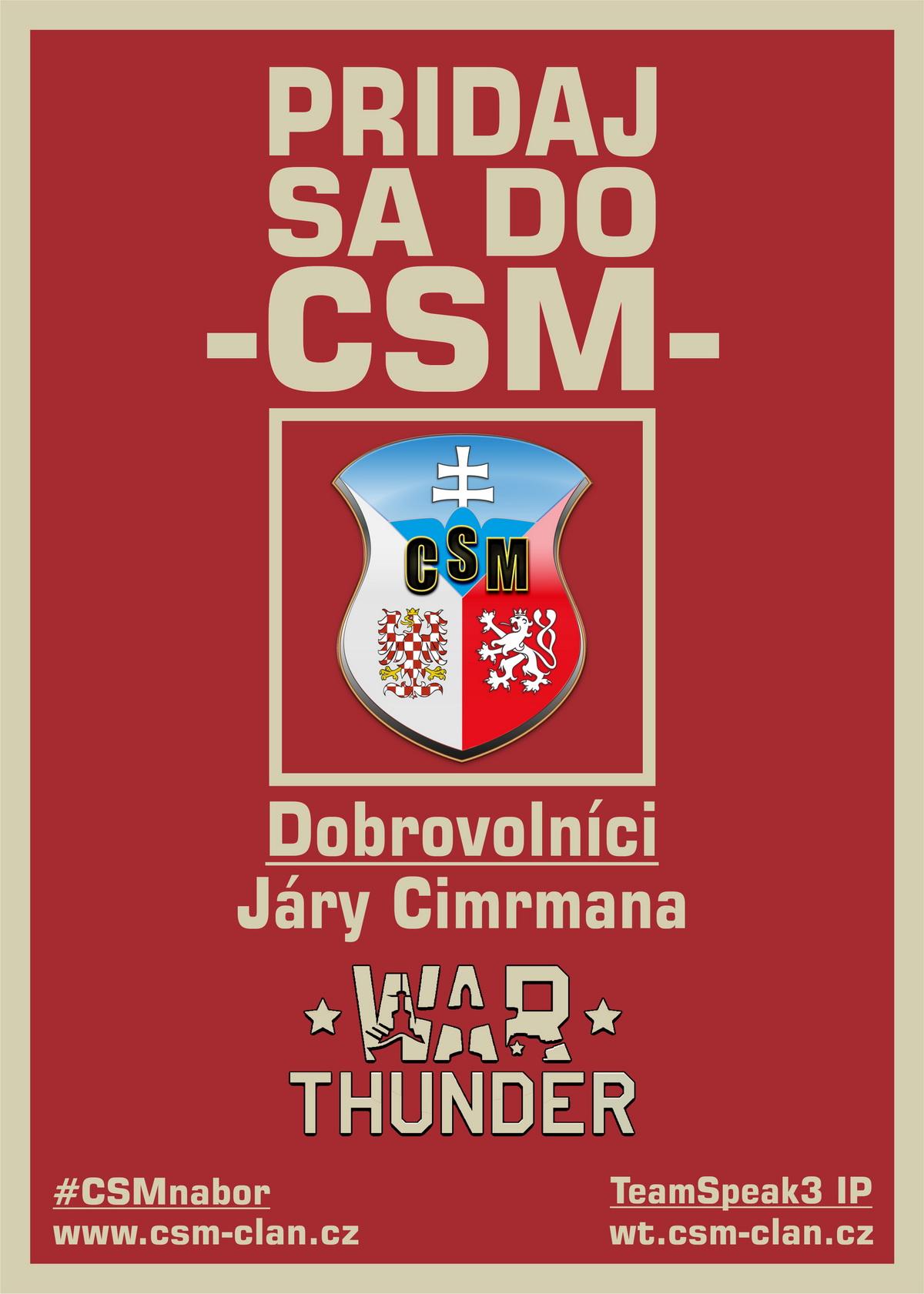 CSMnabor.jpg