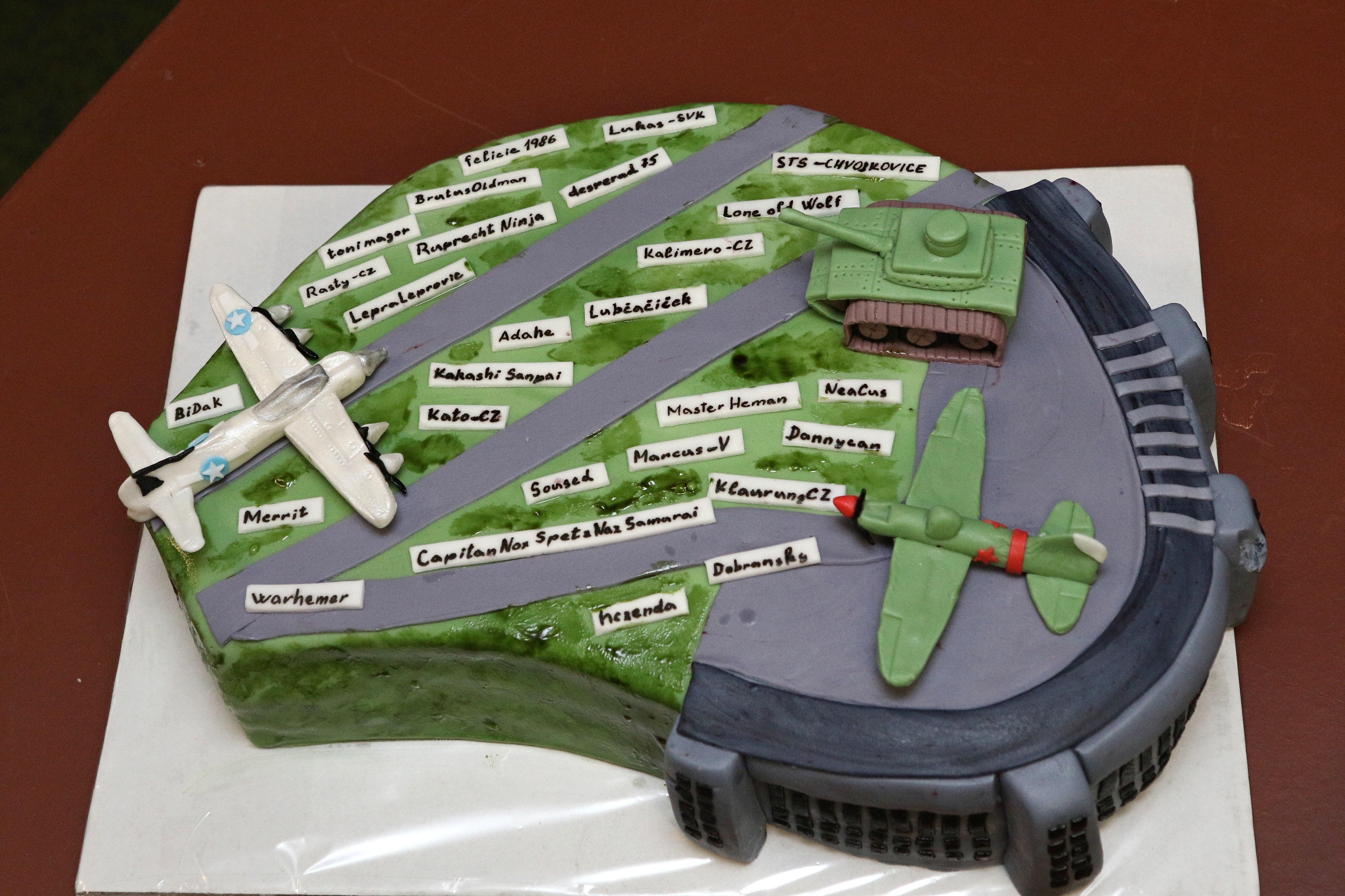 CSM_V_zraz_torta.JPG