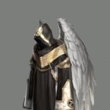 Flying_priest_CZ